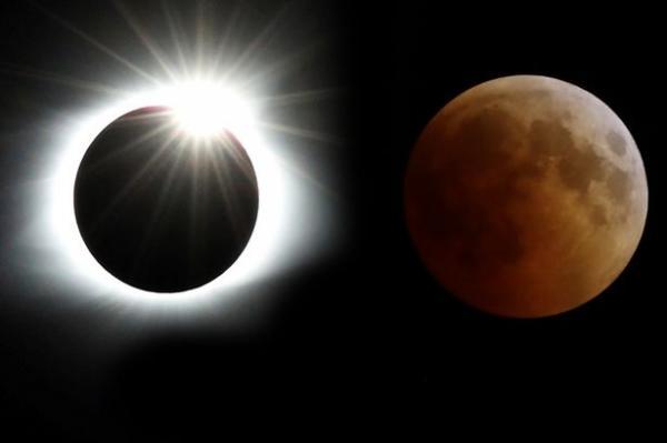 نیروی جاذبه کره ماه,ماه,عکس زمین از کره ماه
