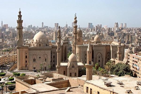 مسجد ابن طولون قاهره,مسجد ابن طولون,مسجد ابن طولون مصر
