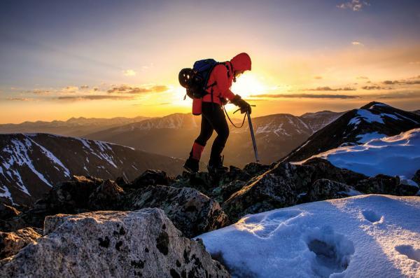ابزار کوهنوردی,کوهنوردی,تصاویر کوهنوردی