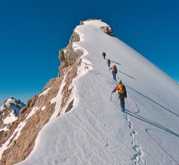 عکس کوهنوردی,لباس کوهنوردی,کوهنوردی