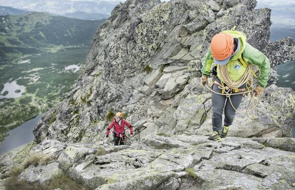 عکسهای کوهنوردی,گروه کوهنوردی,کوهنوردی