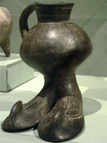 موزه ایران باستان موزه ایران باستان,قدمت موزه ایران باستان,موزه ملی ایران