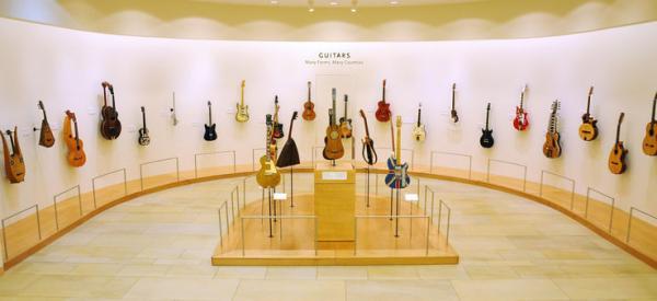 کتابخانه موزه موسیقی,موزه موسیقی,گنجینه موزه موسیقی