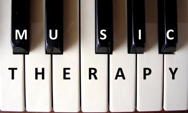 پیشینه موسیقی درمانی,مقاله در مورد موسیقی درمانی,موسیقی درمانی