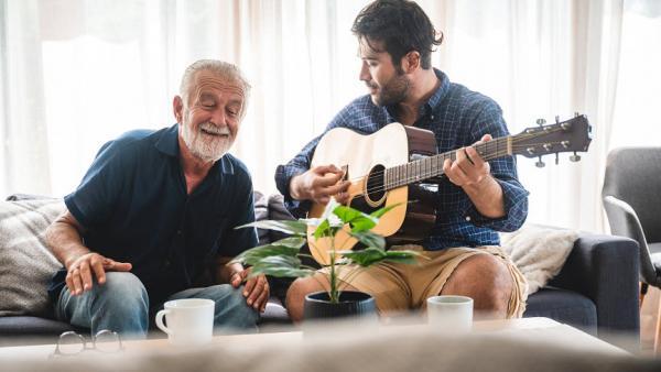 مقاله در مورد موسیقی درمانی,موسیقی درمانی,هنر درمانی
