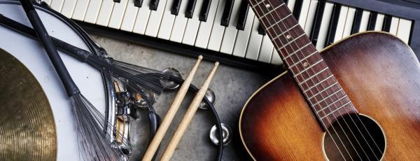 هنر درمانی,موسیقی درمانی برای بهترشدن روابط,فواید موسیقی درمانی