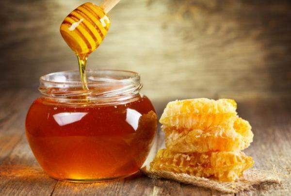 عسل طبیعی,مشخصات عسل طبیعی,تشخیص عسل طبیعی از مصنوعی