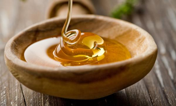 عسل طبیعی,خرید عسل طبیعی,شناخت عسل طبیعی