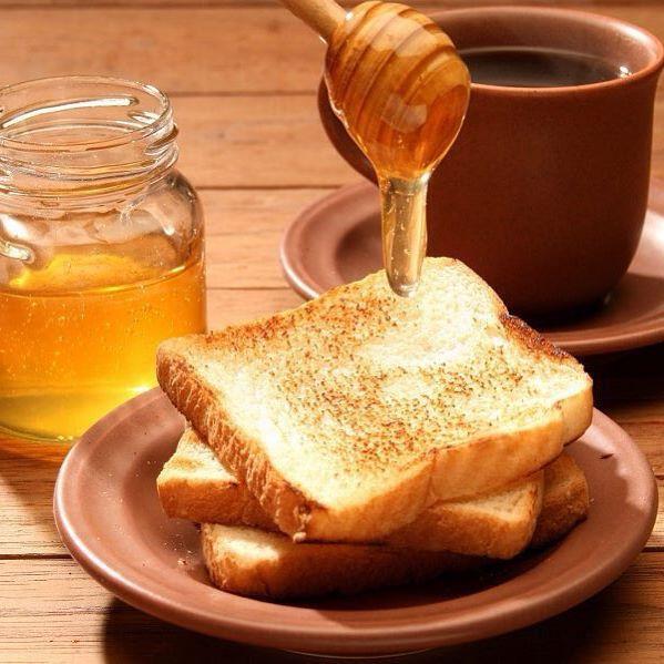 تشخیص عسل طبیعی,خواص عسل طبیعی,عسل طبیعی