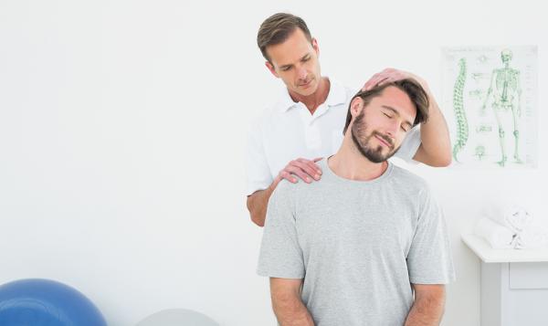 گردن درد در کودکان,گردنبند طبی برای درمان گردن درد