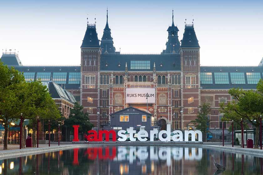 تحصیلات در هلند,دانشگاه های هلند,هزینه زندگی در هلند
