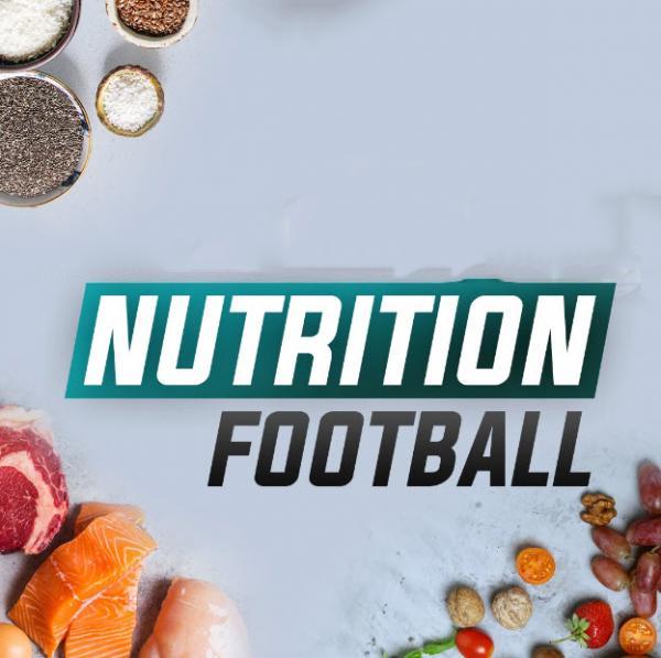تغذیه در فوتبال,تغذیه در فوتبال حرفه ای,تغذیه در فوتبال بعد از مسابقه