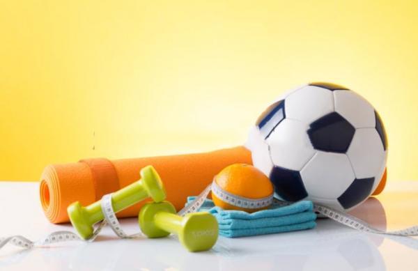 تغذیه در فوتبال شب فبل از مسابقه,تنظیم برنامه ی تغذیه در فوتبال,تغذیه در فوتبال