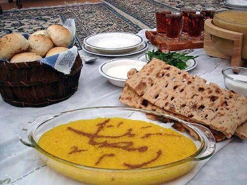 توصیههای تغذیهای برای روزهداران,ماه مبارک رمضان,راه های حفظ سلامت روزه داران,روزه داران,برنامه غذایی صحیح برای روزه داران