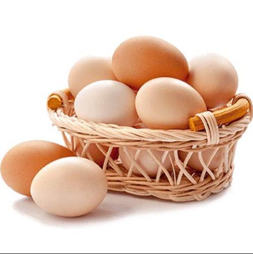 کاهش وزن با تغذیه سالم,پیشگیری ازاضافه وزن با تغذیه سالم,رژیم غذایی مناسب برای کاهش وزن