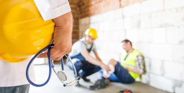 طب کار,متخصصین طب کار,وظایف متخصص طب کار