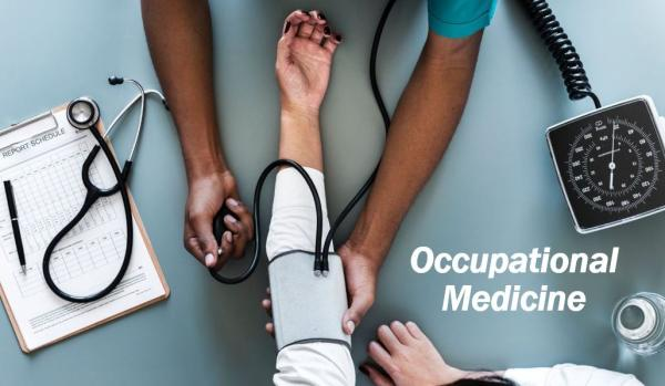 دستورالعمل معاینات طب کار,معاینات موارد طب کار,طب کار