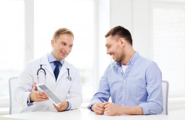 طب کار,حکیم طب کار,طب کار و کارگر