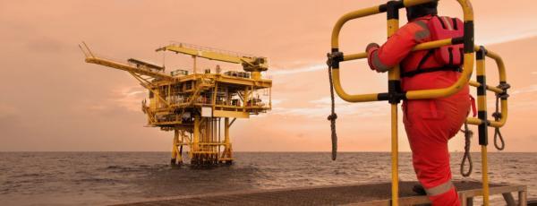 سکوی نفتی ابوذر,سکوی نفتی,انواع سکوی نفتی