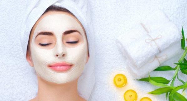 درمان منافذ باز پوست با داروهای گیاهی,درمان منافذ باز پوست با میکرودرم,راهکارهای خانگی بستن منافذ باز پوست صورت