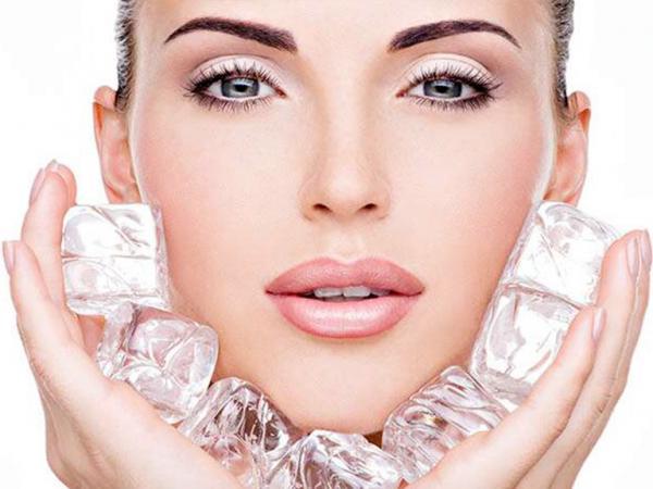 درمان منافذ باز پوست,درمان منافذ باز پوست صورت با میکرودرم,درمان منافذ باز پوست به وسیله میوه ها