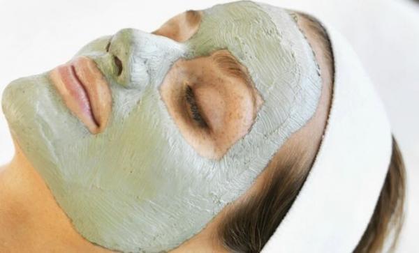درمان منافذ باز پوست صورت,منافذ باز پوست,پیشگیری از باز شدن منافذ پوست,درمان منافذ باز پوست