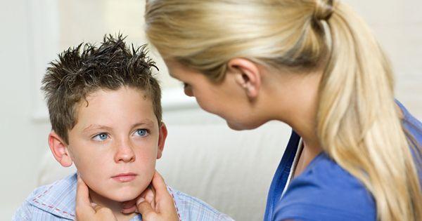 علایم اوریون,اوریون,دوره درمان اوریون