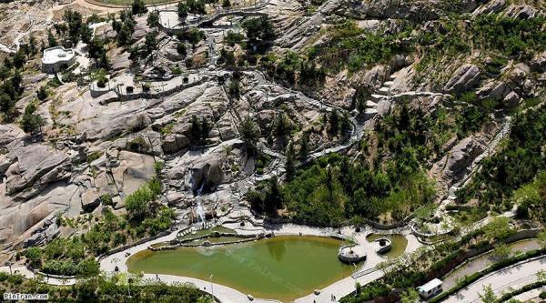 جاذبه های گردشگری مشهد,مشهد,مسجد گوهرشاد مشهد