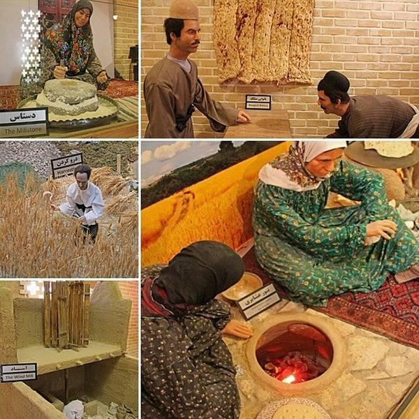 سرزمین موجهای آبی مشهد,شهربازی ملت مشهد,مشهد