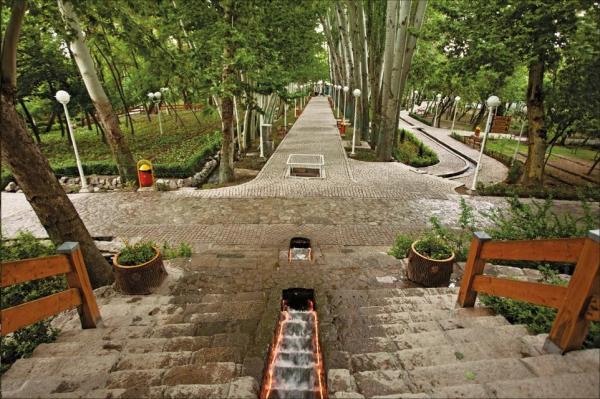 مشهد,کوه سنگی در مشهد,موزه نادری در مشهد