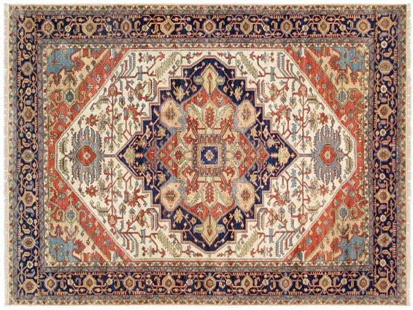 تابلو فرش,طرحهای تابلو فرش,تابلو فرش عکس