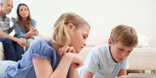 کنترل فعالیت کودکان در اینترنت,اعمال محدودیت برای دسترسی کودکان به اینترنت,نرم افزار کنترل والدین