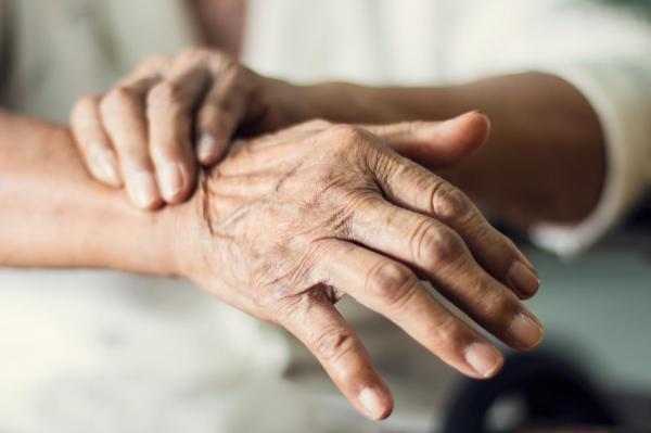 پارکینسون,درمان بیماری پارکینسون,پارکینسون بیماری