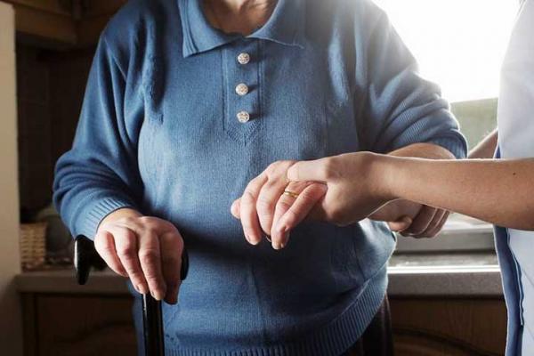 عوارض جانبی پارکینسون,پارکینسون,پیشگیری از بیماری پارکینسون