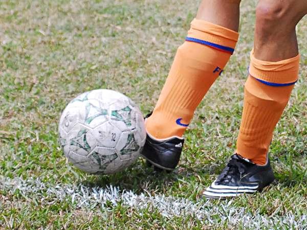 پاس دادن در فوتبال,چگونگی پاس دادن در فوتبال,نکاتی درباره ی پاس دادن در فوتبال