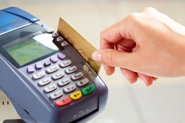 پرداخت قبوض,پرداخت قبض با دستگاه پز,پرداخت قبض