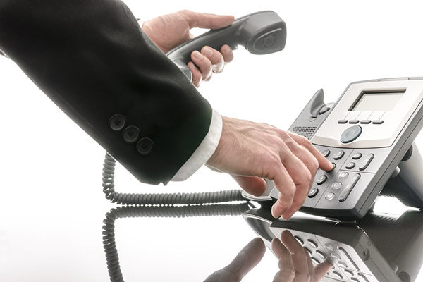 پرداخت قبوض,پرداخت قبض با تلفن بانک,پرداخت قبض
