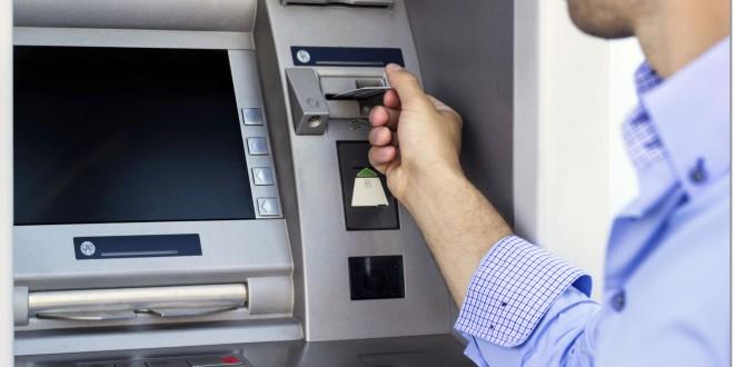 پرداخت قبض,پرداخت قبض با خودپرداز,پرداخت قبض با عابر بانک