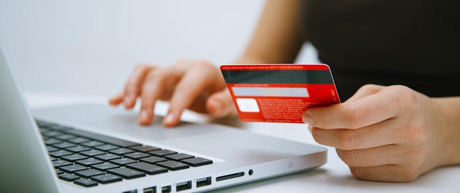 پرداخت قبوض,پرداخت قبوض با اینترنت,پرداخت قبض