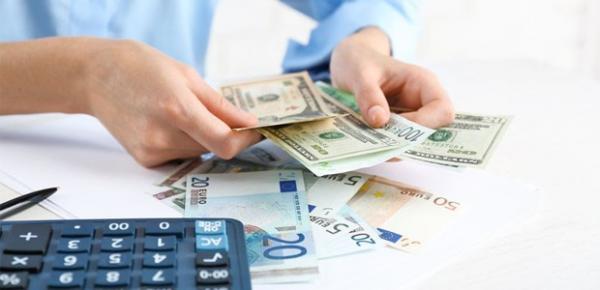 حواله ارزی صادره,حواله ارزی,ارسال حواله ارزی