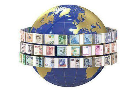 مدارک مورد نیاز برای ارسال حواله ارزی,حواله ارزی چیست,حواله ارزی