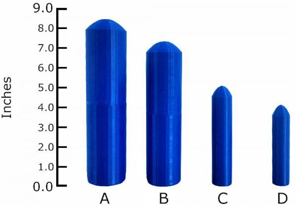 اندازه ی نرمال آلت تناسلی مردان,سایز آلت تناسلی مردان,سایز آلت تناسلی