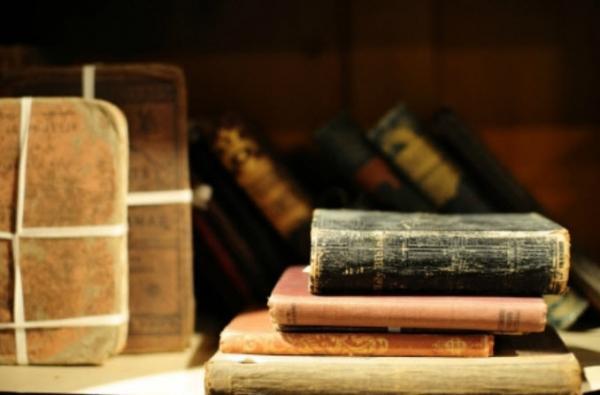 تخلص شاعران,تخلص در قصیده,تاریخچه تخلص