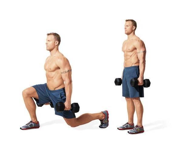 شیوه آمادگی جسمانی,تمرینات آمادگی جسمانی,آمادگی جسمانی