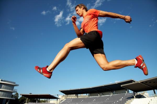 آمادگی جسمانی,رابطه ورزش با آمادگی جسمانی,فاکتورهای آمادگی جسمانی