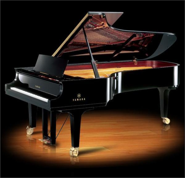 نحوه نت نویسی برای پیانو,عکس پیانو,پیانو