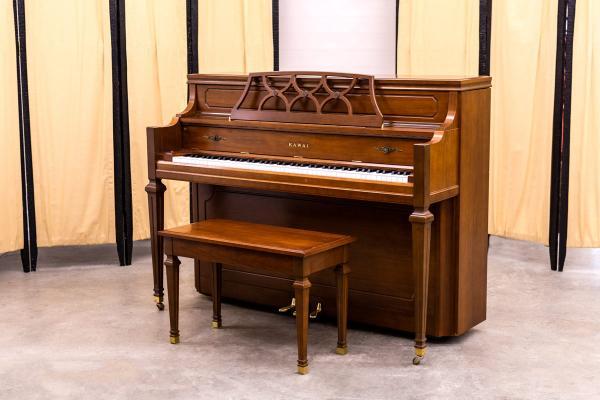عکس های پیانو,پیانو,تاریخچه پیانو
