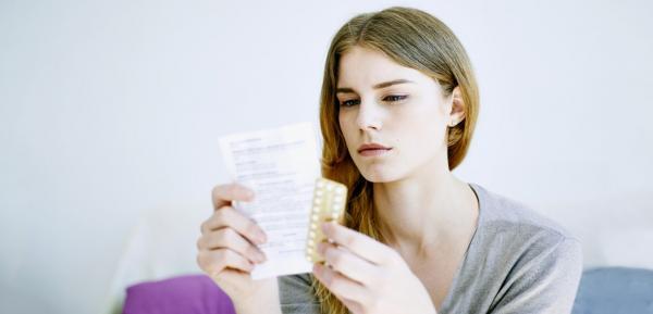 قرص اورژانسی,قرص اورژانسی ضد حاملگی,عوارض استفاده از قرص اورژانسی