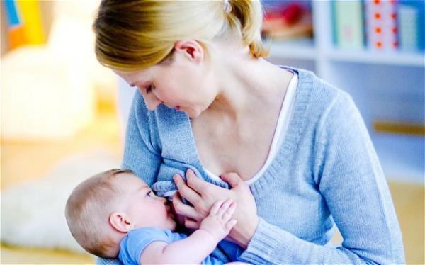 مصرف قرص اورژانسی,قرص اورژانسی,قرص اورژانسی ضد حاملگی