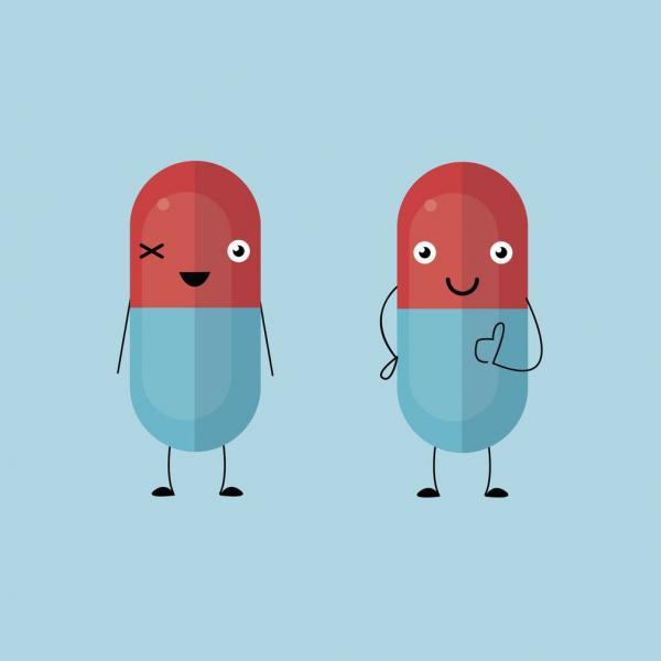 مشکلات اثر پلاسیبو,پلاسیبو,پلاسیبو و تحقیقات بالینی
